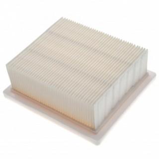 Filter za Hilti VC 5-A22