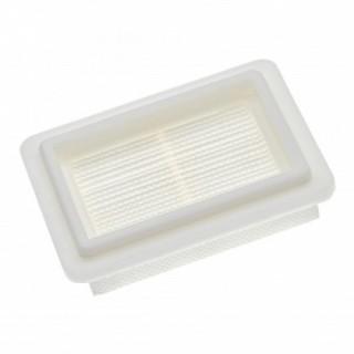 Set HEPA filtrov za Bosch UniversalVac 18