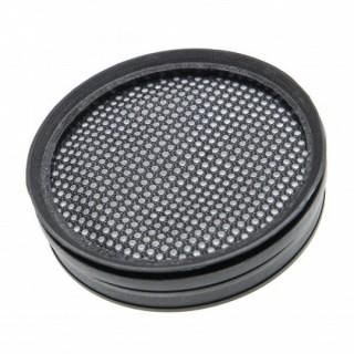 Set HEPA filtrov za Philips SpeedPro Aqua FC6723 / FC6724