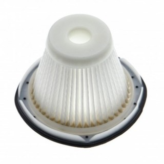 Filter za Black & Decker BDH2000SL / BDH1800S