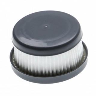 Filter za Black & Decker ORB48 / ORB72