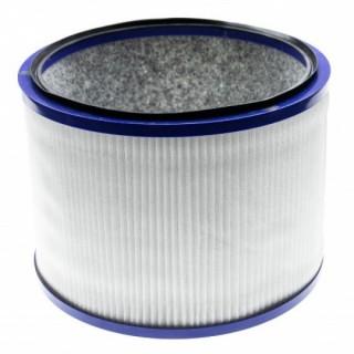 Set HEPA filtrov za Dyson Pure Cool DP01 / DP03 / HP02 / HP03