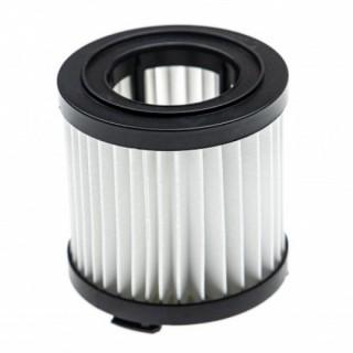 Kartušni filter za AEG Progress POP5