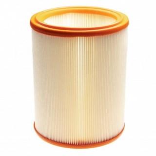Filter za Bosch GAS 15 / GAS 20 / GAS 1200