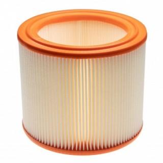 Filter za Makita 444M / Festool SRM 152 / Nilfisk SQ 650
