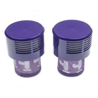 Set HEPA filtrov za Dyson V10 / SV12