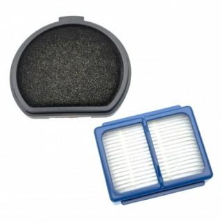 Set HEPA filtrov za AEG QX9 / ASKQX9