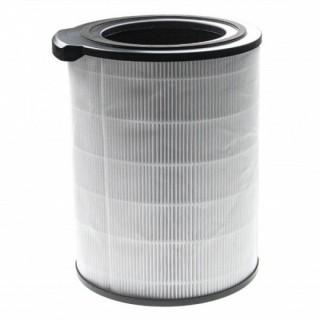 Set filtrov za Philips AC3033 / AC3036
