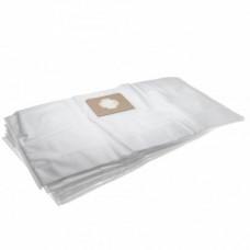 Vrečke za sesalnik Festool SR 5 E / SR 6 E / SR 200 E, 5 kos