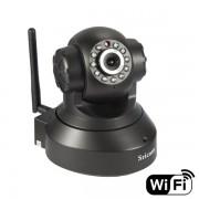 Brezžična IP kamera SP005 HD, vrtljiva
