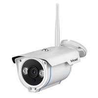 Brezžična IP kamera SP007 HD, zunanja
