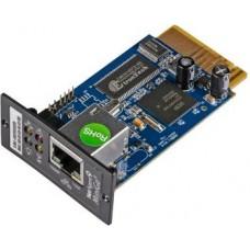 Kartica SNMP NetAgent MiniGo DL801 za Green Cell UPS sisteme