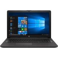 Prenosnik HP 250 G7 i5/12GB/128GB + 1 TB/FHD/Win 10 / i5 / RAM 4 GB / SSD Disk / 15,6″ FHD