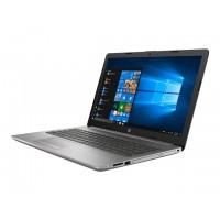 Prenosnik HP 250 G7 / i7 / RAM 8 GB / SSD Disk / 15,6″ FHD