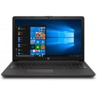 Prenosnik HP 255 G7 / AMD Ryzen™ 5 / RAM 8 GB / SSD Disk / 15,6″ FHD