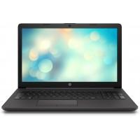 """Prenosnik HP 250 G7 i5-1035G1/4 GB RAM/1 TB HDD/15,6"""" HD/Nvidia MX110 (2GB)/Free DOS / i5 / RAM 4 GB / 15,6″ / HD      :"""