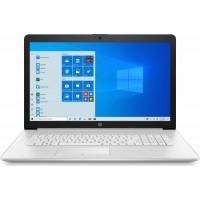 Računalnik HP 17-by3266ng Natural Silver / i7 / RAM 8 GB / SSD Disk