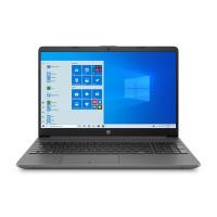 Prenosnik HP 15-dw1071nl / i5 / RAM 8 GB / SSD Disk / 15,6″ FHD / i5 / RAM 8 GB / SSD Disk / 15,6″ FHD / i5 / RAM 8 GB / SSD Disk / 15,6″ FHD