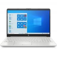 """Prenosnik HP 15-dw2072ne i5-1035G1 (10. gen)/8 GB/256 GB SSD/15,6"""" FHD/Nvidia MX130 (2 GB)/Win 10 / i5 / RAM 8 GB / SSD Disk / 15,6″ FHD"""