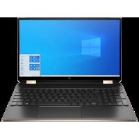 Prenosnik HP Spectre x360 Convertible 15-eb0001nv i7-10750H / i7 / RAM 8 GB / SSD Disk / 15,6″ 4K UHD