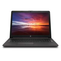 Prenosnik HP 255 G7 / AMD Ryzen™ 5 / RAM 4 GB / SSD Disk / 15,6″ HD
