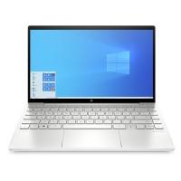 Prenosnik HP ENVY Laptop 13-ba1008nx Nvidia MX450 / i7 / RAM 16 GB / SSD Disk / 13,3″ FHD