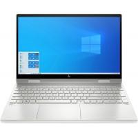Prenosnik HP Envy x360 Convertible 15-ed1003nx / i7 / RAM 12 GB / SSD Disk / 15,6″ FHD