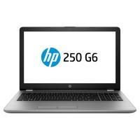 Prenosnik HP 250 G6 Asteroid Silver / i7 / RAM 8 GB / SSD Disk / 15,6″ FHD