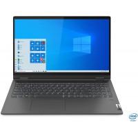Prenosnik Lenovo IdeaPad Flex 5 / i5 / RAM 8 GB / SSD Disk / 15,6″ FHD