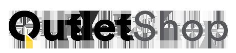 OutletShop